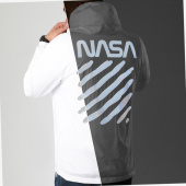 /achat-coupe-vent/nasa-coupe-vent-skid-reflechissant-blanc-208803.html