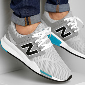 /achat-baskets-basses/new-balance-baskets-lifestyle-247-696251-60-grey-208618.html