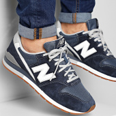 /achat-baskets-basses/new-balance-baskets-classic-996-774591-60-navy-208634.html