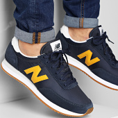 /achat-baskets-basses/new-balance-baskets-classics-720-777611-60-navy-yellow-208635.html