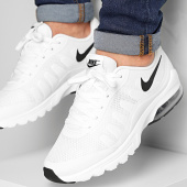 /achat-baskets-basses/nike-baskets-air-max-invigor-749680-white-208717.html