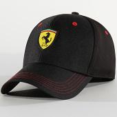 /achat-casquettes-de-baseball/puma-casquette-baseball-ferrari-fanwear-022527-rouge-208712.html