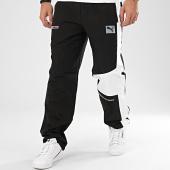 /achat-pantalons-joggings/puma-pantalon-jogging-a-bande-bmw-motorsport-597250-noir-208715.html