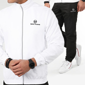 /achat-ensembles-survetement/sergio-tacchini-ensemble-de-survetement-carson-38744-noir-blanc-208701.html