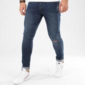 /achat-jeans/tiffosi-jean-skinny-harry-bleu-brut-208795.html