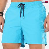 /achat-maillots-de-bain/tommy-hilfiger-short-de-bain-medium-drawstring-1080-bleu-clair-208572.html
