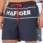 /achat-maillots-de-bain/tommy-hilfiger-short-de-bain-medium-drawstring-1712-bleu-marine-208616.html