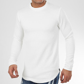 /achat-sweats-col-rond-crewneck/uniplay-sweat-crewneck-oversize-t672-blanc-208746.html