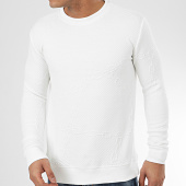 /achat-sweats-col-rond-crewneck/uniplay-sweat-crewneck-hd-8-blanc-208748.html