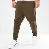/achat-pantalons-joggings/uniplay-pantalon-jogging-pns-9-vert-kaki-208754.html