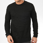 /achat-sweats-col-rond-crewneck/uniplay-sweat-crewneck-hd-10-noir-208770.html