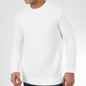 /achat-sweats-col-rond-crewneck/uniplay-sweat-crewneck-hd-7-blanc-208775.html