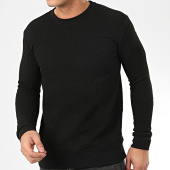 /achat-sweats-col-rond-crewneck/uniplay-sweat-crewneck-hd-8-noir-208777.html