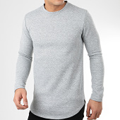 /achat-sweats-col-rond-crewneck/uniplay-sweat-crewneck-t672-gris-208779.html