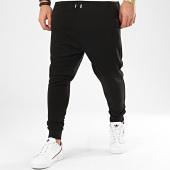 /achat-pantalons-joggings/uniplay-pantalon-jogging-pns-9-noir-208782.html