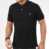 /achat-polos-manches-courtes/us-polo-assn-polo-manches-courtes-institutional-noir-208736.html