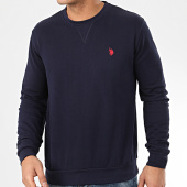 /achat-sweats-col-rond-crewneck/us-polo-assn-sweat-crewneck-tricolor-bleu-marine-208801.html
