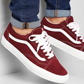 /achat-baskets-basses/vans-baskets-old-skool-4u3b6dz-port-royale-208567.html