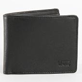 /achat-portefeuilles/vans-portefeuille-drop-v-bifold-a31j8-noir-208725.html