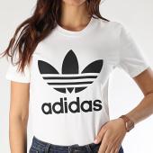 /achat-t-shirts/adidas-tee-shirt-femme-trefoil-fm3306-blanc-208926.html