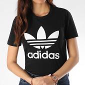 /achat-t-shirts/adidas-tee-shirt-femme-trefoil-fm3311-noir-208931.html