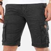 /achat-shorts-cargo/blend-short-cargo-20709737-noir-209042.html