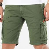 /achat-shorts-cargo/blend-short-cargo-20709737-vert-209048.html