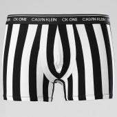 /achat-boxers/calvin-klein-boxer-ck-one-000nb2216a-noir-blanc-208857.html