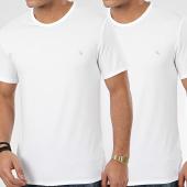 /achat-t-shirts/calvin-klein-lot-de-2-tee-shirts-nb2221a-blanc-208864.html