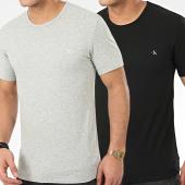 /achat-t-shirts/calvin-klein-lot-de-2-tee-shirts-nb2221a-noir-gris-chine-208867.html