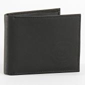 /achat-portefeuilles/calvin-klein-porte-cartes-ck-availed-5cc-5406-noir-208999.html