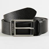/achat-ceintures/calvin-klein-ceinture-enamel-buckle-5494-noir-209004.html