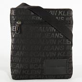 /achat-sacs-sacoches/calvin-klein-sacoche-sport-essentials-5566-noir-209018.html