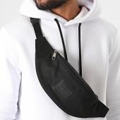 /achat-sacs-banane/calvin-klein-sac-banane-sport-essentials-5568-noir-209019.html