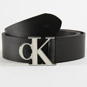 /achat-ceintures/calvin-klein-ceinture-gym-class-monogram-5605-noir-209021.html