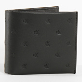 /achat-portefeuilles/calvin-klein-portefeuille-monogram-emboss-bifold-5643-noir-209022.html