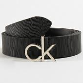 /achat-ceintures/calvin-klein-ceinture-femme-re-lock-low-6554-noir-209031.html