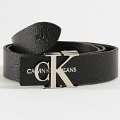 /achat-ceintures/calvin-klein-ceinture-femme-gym-class-monogram-6622-noir-209036.html