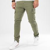 /achat-pantalons-cargo/deeluxe-pantalon-cargo-danakil-vert-kaki-208973.html