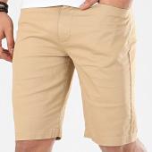 /achat-shorts-chinos/element-short-chino-sawyer-beige-sable-209005.html