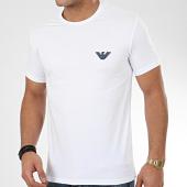 /achat-t-shirts/emporio-armani-tee-shirt-110853-0p525-blanc-208826.html