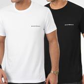 /achat-t-shirts/emporio-armani-lot-de-2-tee-shirts-111267-0p717-noir-blanc-208877.html