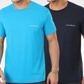 /achat-t-shirts/emporio-armani-lot-de-2-tee-shirts-111267-0p717-bleu-clair-bleu-marine-208891.html