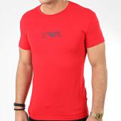 /achat-t-shirts/emporio-armani-tee-shirt-slim-111035-0p715-rouge-208897.html