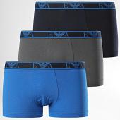 /achat-boxers/emporio-armani-lot-de-3-boxers-111357-0p715-bleu-marine-bleu-clair-gris-208915.html