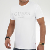 /achat-t-shirts/guess-tee-shirt-m0gi93-j1300-blanc-argente-208833.html