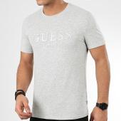 /achat-t-shirts/guess-tee-shirt-m0gi93-j1300-gris-chine-argente-208849.html