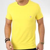 /achat-t-shirts/guess-tee-shirt-m0gi24-j1300-jaune-208851.html