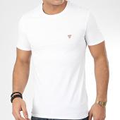 /achat-t-shirts/guess-tee-shirt-m0gi24-j1300-blanc-208860.html