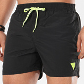 /achat-maillots-de-bain/guess-short-de-bain-f02t00-tel27-noir-208917.html